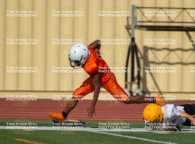 San Jacinto vs Temecula Valley (Frosh)-27
