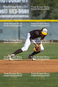 TVHS -  Brown vs Gold-11