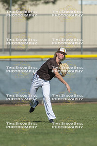 TVHS -  Brown vs Gold-6