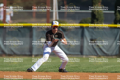 TVHS -  Brown vs Gold-18