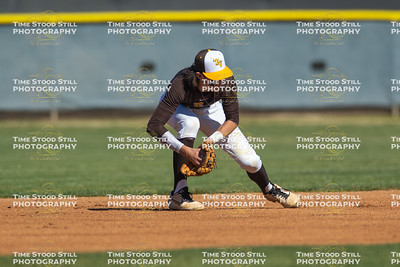 TVHS -  Brown vs Gold-23