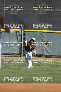 TVHS -  Brown vs Gold-4