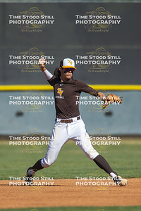 TVHS -  Brown vs Gold-12