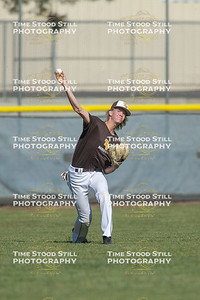 TVHS -  Brown vs Gold-5