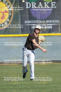 TVHS -  Brown vs Gold-3