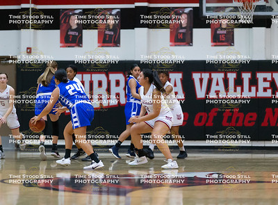 Paloma Valley vs Beaumont-5