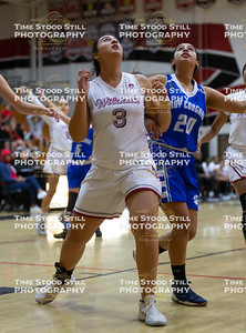 Paloma Valley vs Beaumont-17
