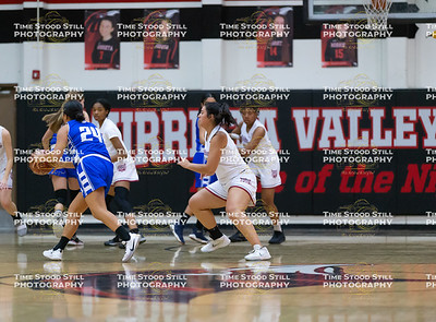 Paloma Valley vs Beaumont-6
