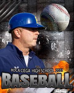 coach BC