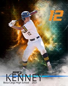 James Kenney 2
