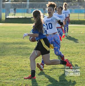 Dixie-PP Flag Football-0045
