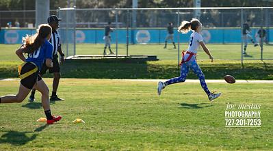 Dixie-PP Flag Football-0036
