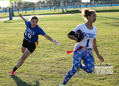 Dixie-PP Flag Football-0033