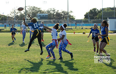 Dixie-PP Flag Football-0023