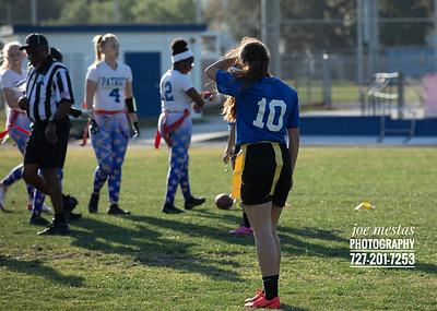 Dixie-PP Flag Football-0020