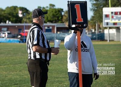 Dixie-PP Flag Football-0017