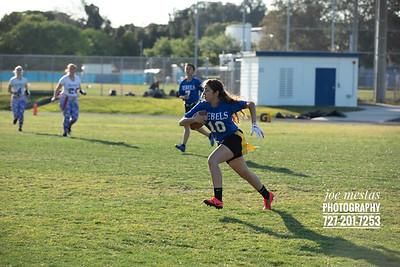 Dixie-PP Flag Football-0041