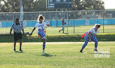 Dixie-PP Flag Football-0037