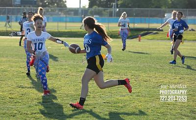 Dixie-PP Flag Football-0043