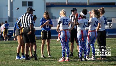 Dixie-PP Flag Football-0016