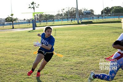 Dixie-PP Flag Football-0034