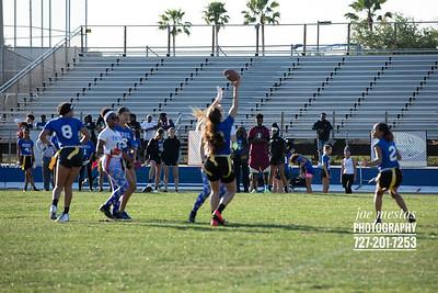 Dixie-PP Flag Football-0021