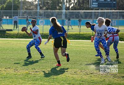 Dixie-PP Flag Football-0022