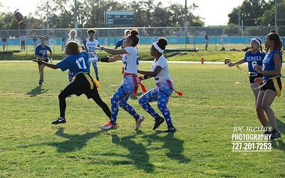 Dixie-PP Flag Football-0024