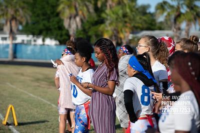 Dixie-PP Flag Football-0032