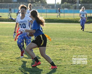 Dixie-PP Flag Football-0044