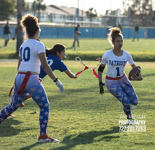 Dixie-PP Flag Football-0035