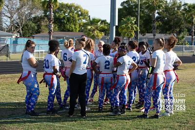 Dixie-PP Flag Football-0009