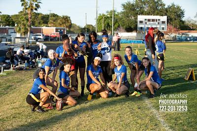 Dixie-PP Flag Football-0149