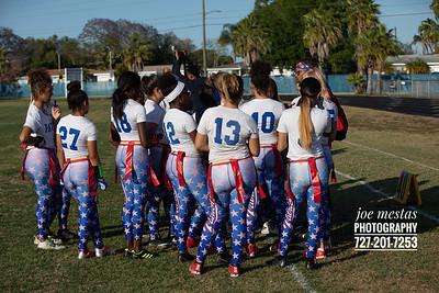 Dixie-PP Flag Football-0012