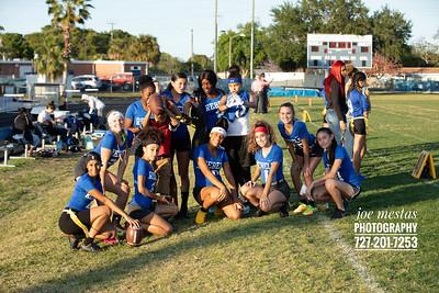 Dixie-PP Flag Football-0150