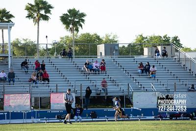 Dixie-PP Flag Football-0101
