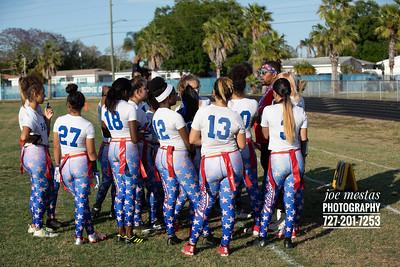 Dixie-PP Flag Football-0013