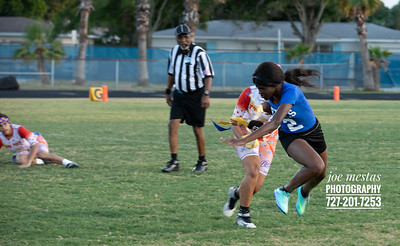 Dixie-PP Flag Football-0294