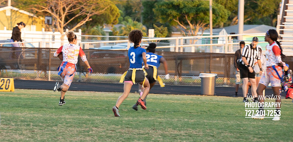 Dixie-PP Flag Football-0279