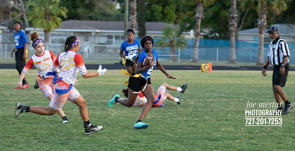Dixie-PP Flag Football-0290