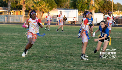 Dixie-PP Flag Football-0276