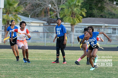 Dixie-PP Flag Football-0287