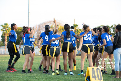 Dixie-PP Flag Football-0273