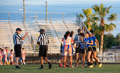 Dixie-PP Flag Football-0271