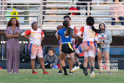 Dixie-PP Flag Football-0300