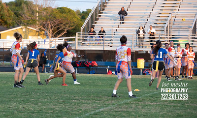 Dixie-PP Flag Football-0284