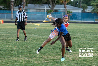 Dixie-PP Flag Football-0295