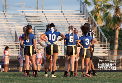 Dixie-PP Flag Football-0269