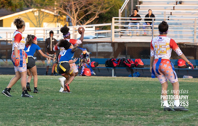 Dixie-PP Flag Football-0282