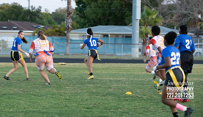 Dixie-PP Flag Football-0297